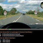Auto-ecole Suzon formation code